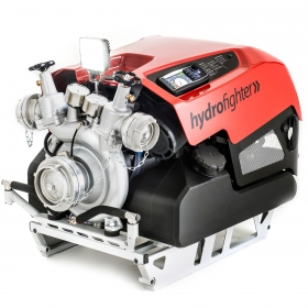 Images hydrofighter